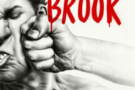 Donnybrook – Frank Bill