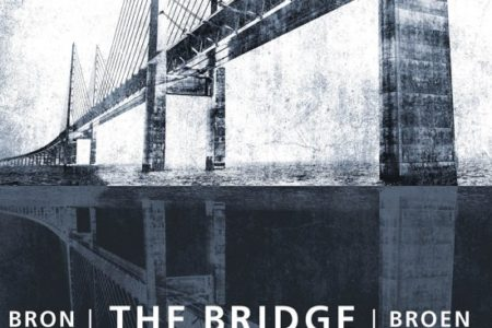 Winactie: Dvd-box The Bridge seizoen 1 t/m 3