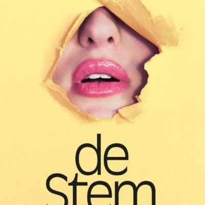 de Stem – Suzanna Esther