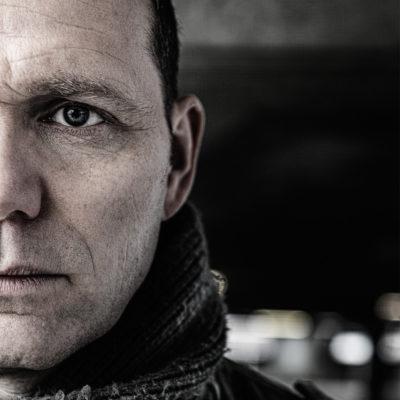 Over dwaalsporen, keuzes en geheim agenten: Pjotr Vreeswijk