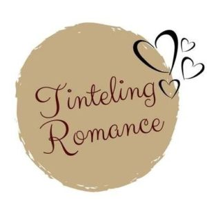 Tinteling Romance lanceert imprint 'FEM'
