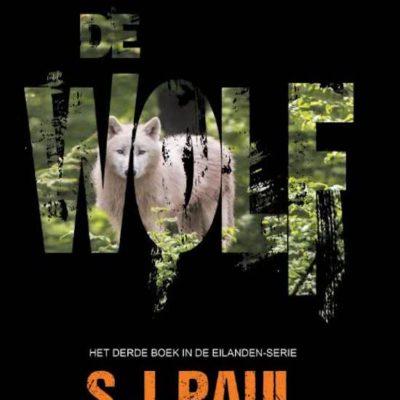 De Wolf – S.J. Paul