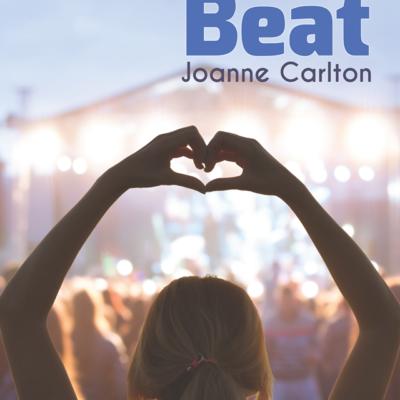 Winactie: Heart-Beat – Joanne Carlton (Sandra J. Paul) GESLOTEN