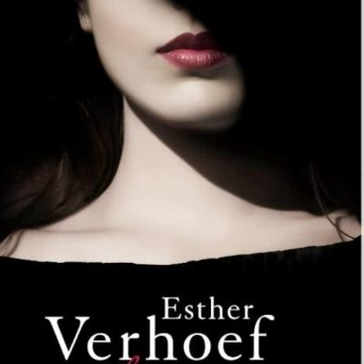 Lieve mama – Esther Verhoef