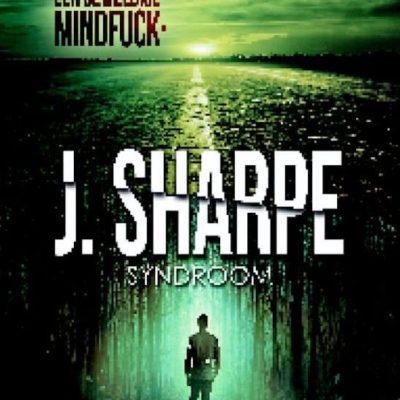 Syndroom – J. Sharpe