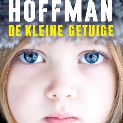De kleine getuige – Jilliane Hoffman