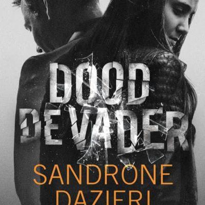 Dood de Vader – Sandrone Dazieri