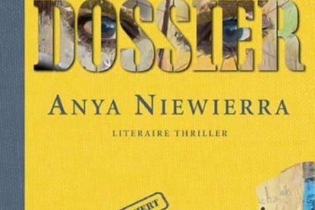 Het dossier – Anya Niewierra