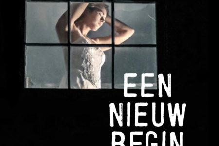 Een nieuw begin – Angelique Haak