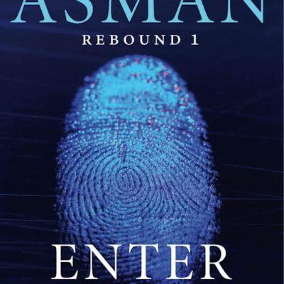 Enter – Willem Asman