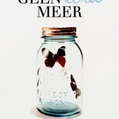 Winactie: Geen kind meer – Esther Boek (2x) GESLOTEN