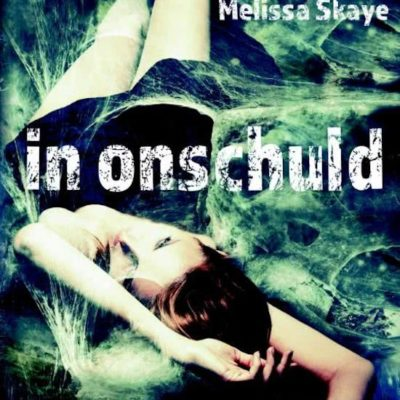 In onschuld – Melissa Skaye