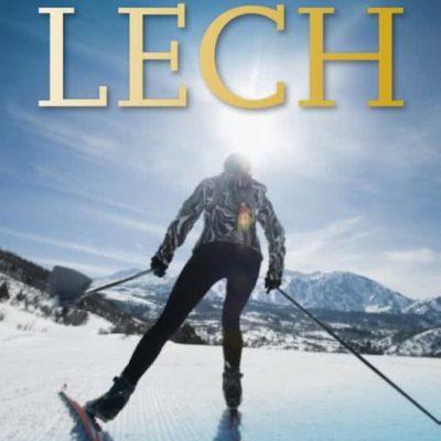 Lech – Kiki van Dijk