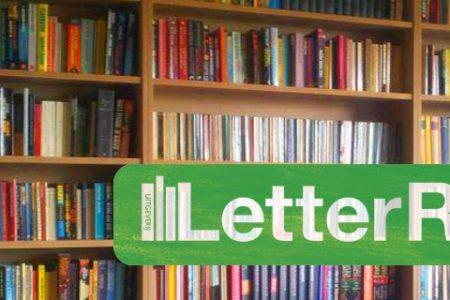 LetterRijn: Oude column, nieuwe plek