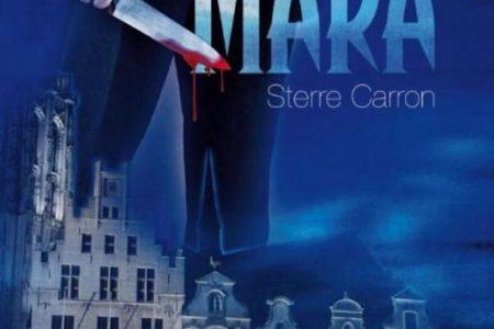 Mara – Sterre Carron