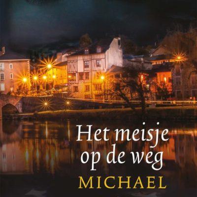 Het meisje op de weg – Michael Berg