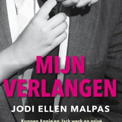 Interview: Jodi Ellen Malpas