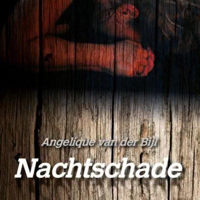 Nachtschade – Angelique van der Bijl