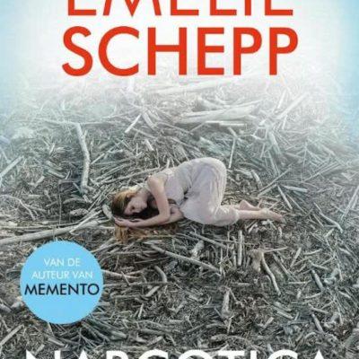 Narcotica – Emelie Schepp