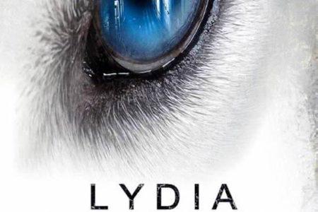 Prooi – Lydia van Houten