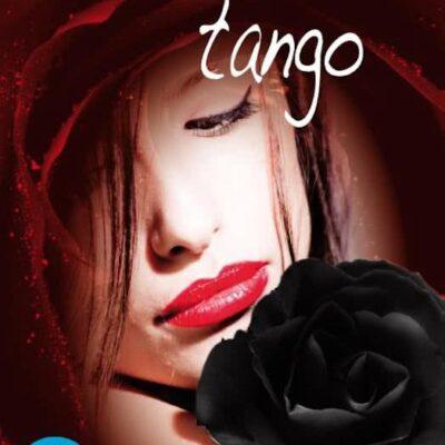 Virtuele tango – Melissa Skaye