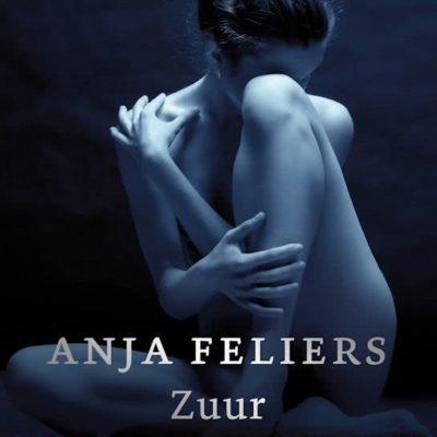 Zuur – Anja Feliers