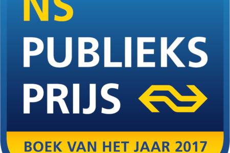 NS Publieksprijs Roundup 2.0