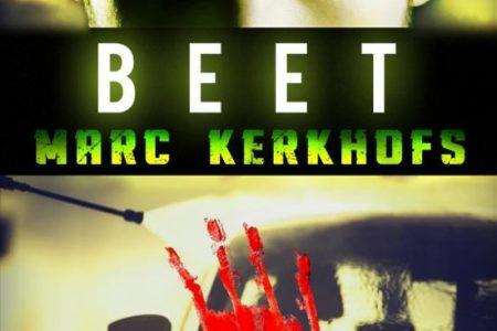 Beet – Marc Kerkhofs