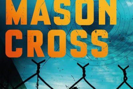 De Samaritaan – Mason Cross