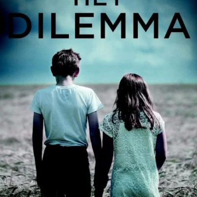 Het dilemma – Samantha King