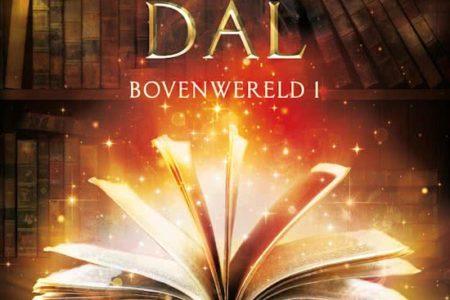 Drakendal – Scarlett Thomas