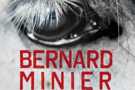 Een kille rilling – Bernard Minier
