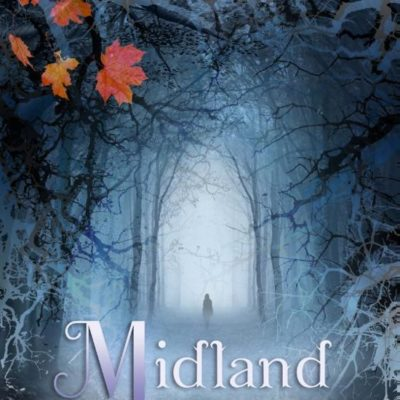 Midland – Marguerita le Roy