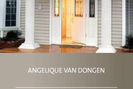 Rozenlaan 10 – Angelique van Dongen