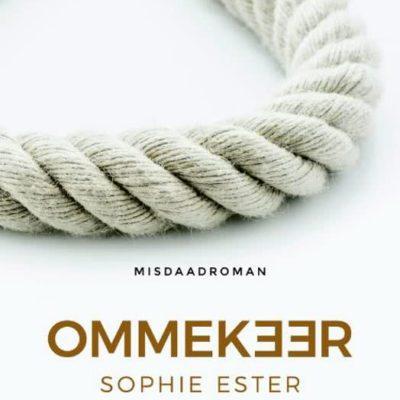 Ommekeer – Sophie Ester