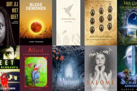 Boek10 – Godijn Publishing