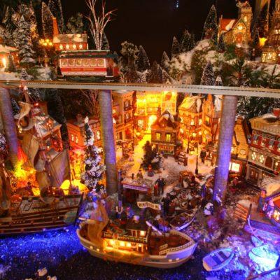 Over deadlines, Kerst en spannend boekennieuws: Karin Hazendonk