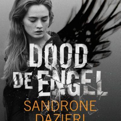 Dood de Engel – SandroneDazieri