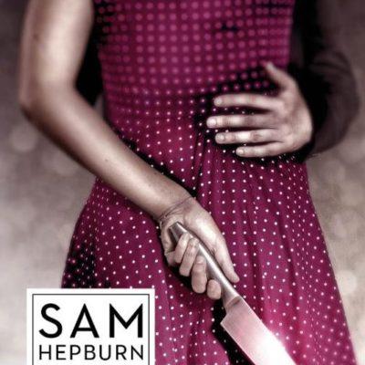 Winactie: Haar perfecte leven – Sam Hepburn – GESLOTEN