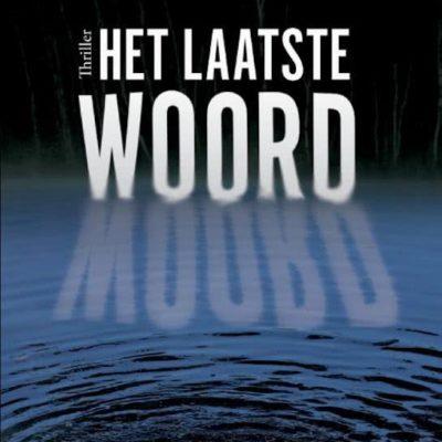 Het laatste woord – Piet Baete
