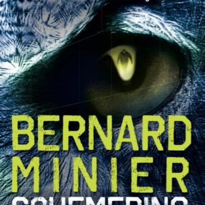 Schemering – Bernard Minier