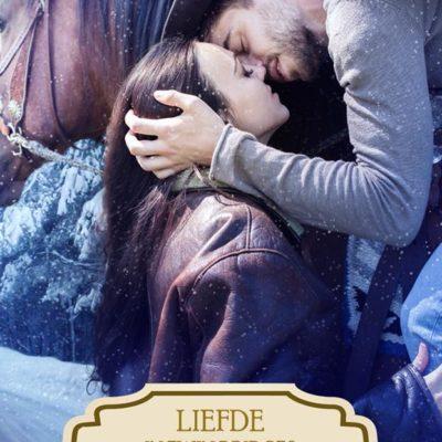 Liefde in Twin Bridges – Debra Eliza Mane en Lizzie van den Ham