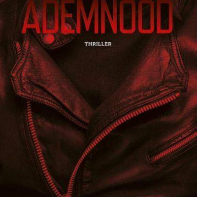 Winactie: Ademnood – Belinda Aebi (2x) GESLOTEN