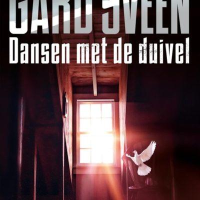 Dansen met de duivel – Gard Sveen