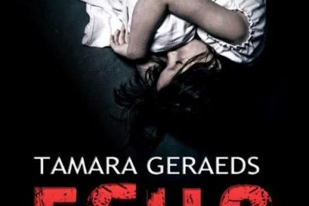 Echo – Tamara Geraeds