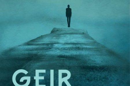 Winactie: Het meesterwerk – Geir Tangen – GESLOTEN