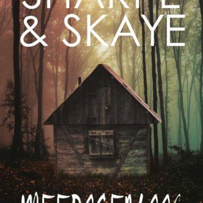 Meedogenloos – Sharpe & Skaye