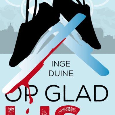 Op glad ijs – Inge Duine