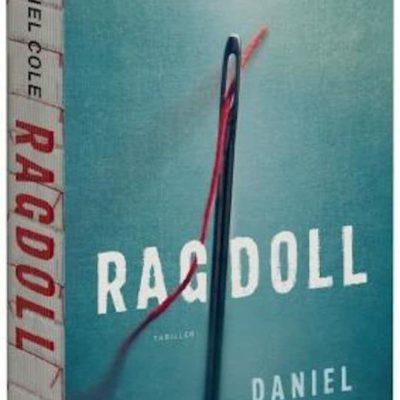 Ragdoll – Daniel Cole