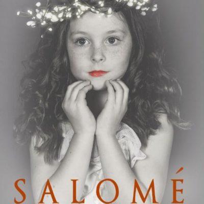 Salome – Jojanneke Buschgens